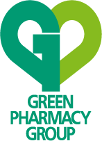 薬のグリーン会/グリーンファーマシー