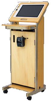 ロコモシンドローム測定機器